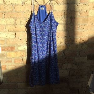 Old Navy dress or tunic top